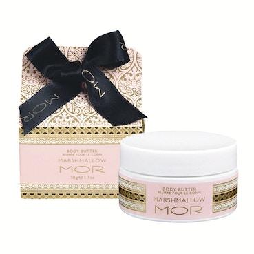 Little Luxuries Marshmallow Body Butter 50g
