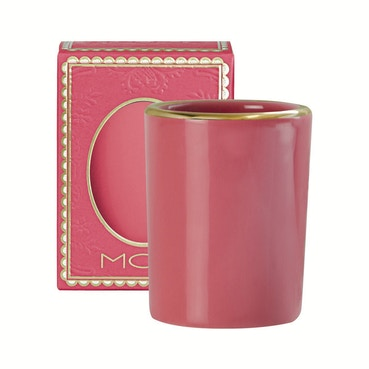 Little Luxuries - Petite Candle - Lychee Flower 60gm