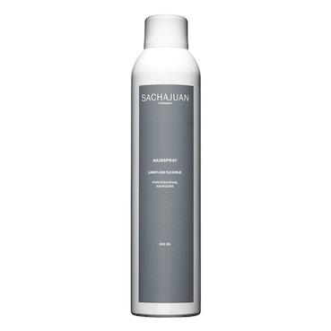 Hair Spray Light and Flexible 300ml
