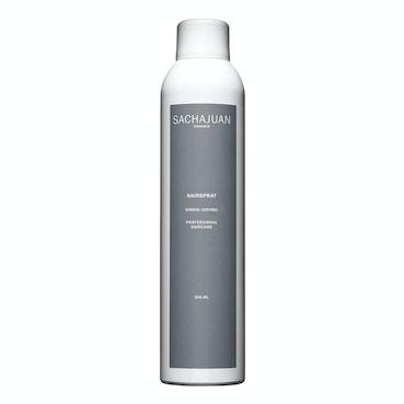 Hair Spray Strong Control 300ml