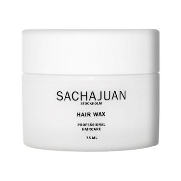 Hair Wax 75ml