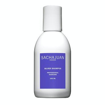 Silver Shampoo 250ml