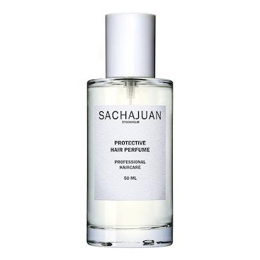 Protective Hair Perfume 50ml