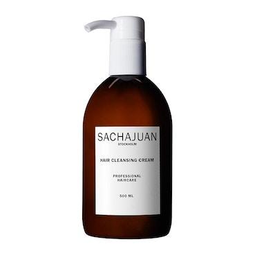 Hair Cleansing Cream 500ml
