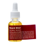 Beard Elixir Beard Oil 25ml