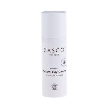ECO Natural Day Cream Facial Cream 50ml