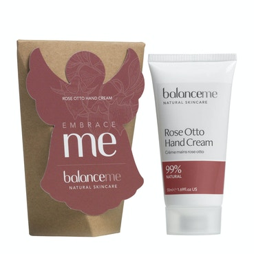 Time Embrace Giftset