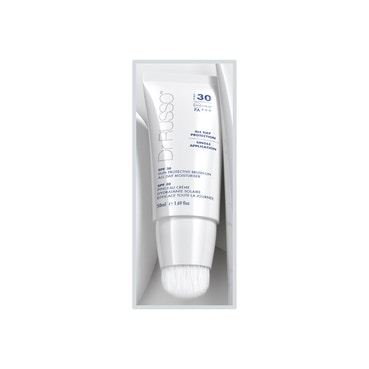 SPF 30 Sun Protective Brush-on All Day Moisturiser 50ml