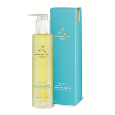 Revive Body Oil 100ml