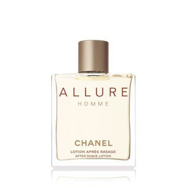 After Shave Lotion 50ml