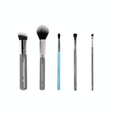 My Essential Makeup Brush Set Makeup Brush Set