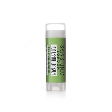 Peppermint Lip Balm 4.3g