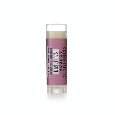 Rose Lip Balm 4.3g