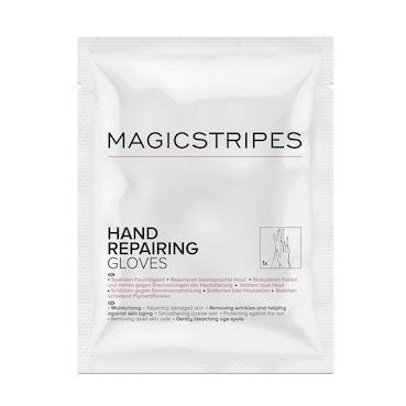 Hand Repairing Gloves 3 Gloves