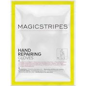 Hand Repairing Gloves 1 Sachet