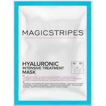 Hyaluronic Treatment Mask 1 Sachet