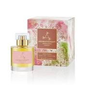Eau De Parfum 45ml Spray