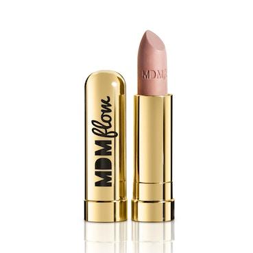 Lipstick Sweet Escape