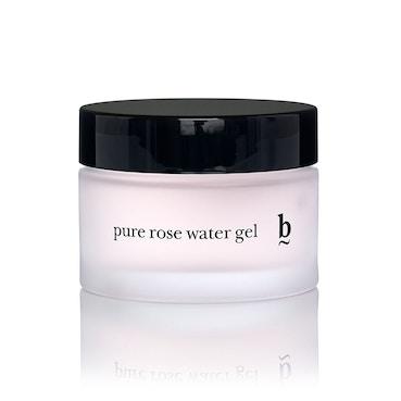 Rose Water Gel 50ml
