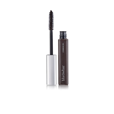 Brow Gel Indian Chocolate 5ml