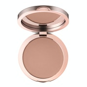 Sunset Compact Matte Bronzer Light Medium 11g