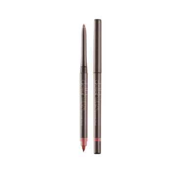 delilah Lip Line Long Wear Retractable Pencil Naked 0.321g