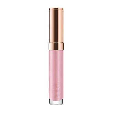 Ultimate Shine Lipgloss Ghost 6.5ml