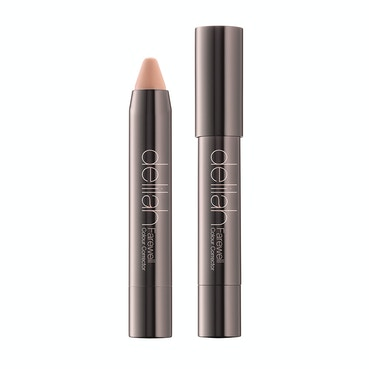 Farewell Colour Corrector Peach 3.8g