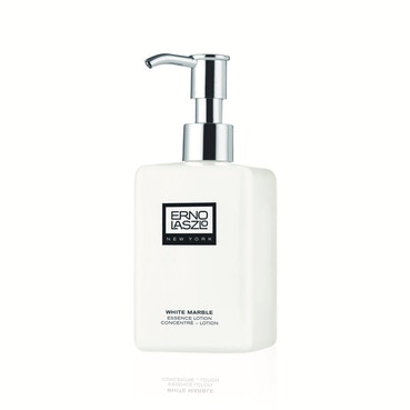 White Marble Essence Lotion 195ml