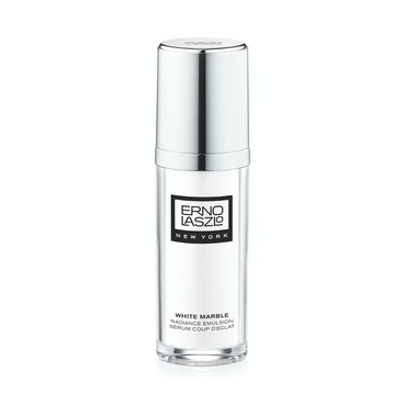 White Marble Radiance Emulsion 30ml