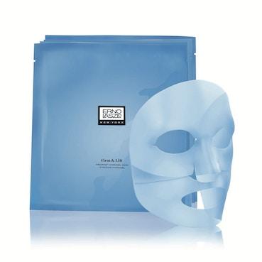 Firmarine Hydrogel Mask 4 Pack 4 x 30g