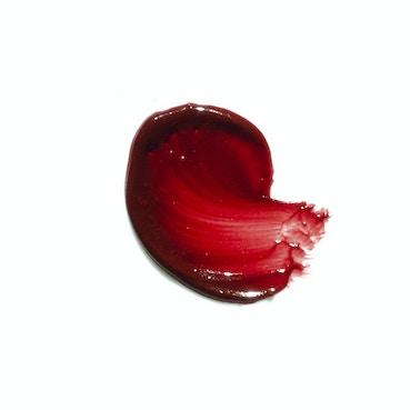 Creamy Lips Lipstick 2.8ml Ellis Red - Blood Red