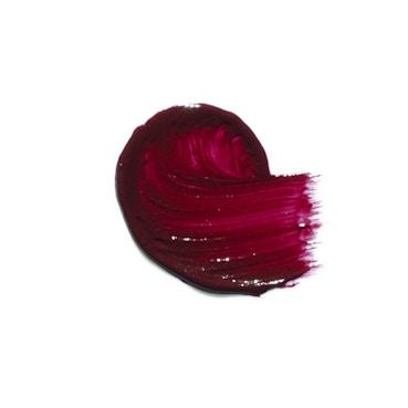 Creamy Lips Lipstick 2.8ml Deep Plum Wine