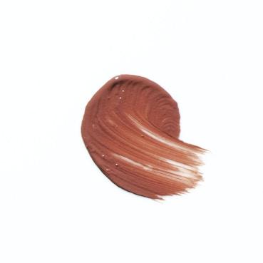 Creamy Lips Lipstick 2.8ml Rusty Pink