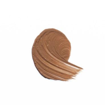 Creamy Lips Lipstick 2.8ml Chocolate Caramel