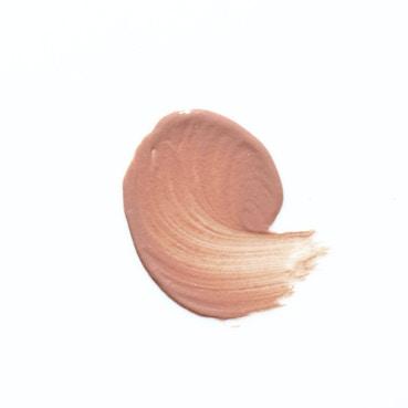 Creamy Lips Lipstick 2.8ml Pale Peach