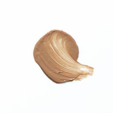 Creamy Lips Lipstick 2.8ml Pale Coffee