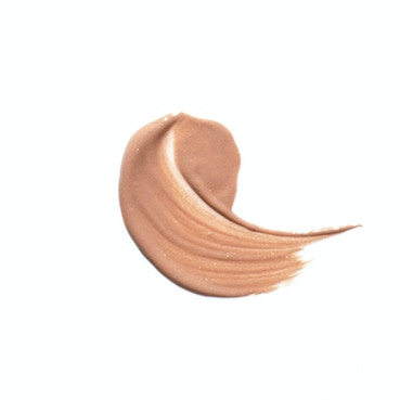 Milky Lips Lipstick 2.8ml Soft Peach