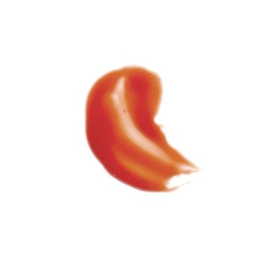 Glazed Lips Lip Gloss 2.8ml Sheer Orange