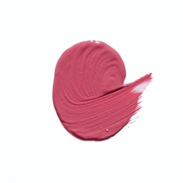 Hot Lips Lipstick  2.8ml Deep Pink