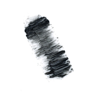 Mascara 2.8ml Black