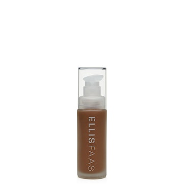 Foundation Skin Veil Bottle 30ml Medium Dark