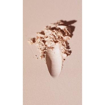 Powder 5g Medium