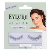Cheryl by Eylure First Date