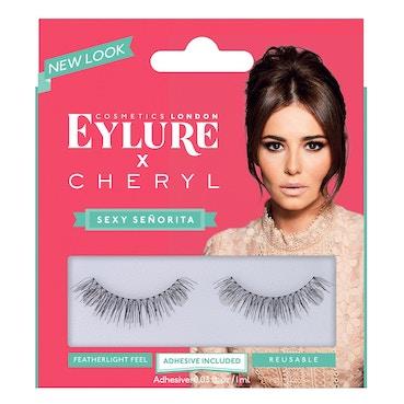 Cheryl by Eylure Sexy Senorita