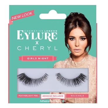 Cheryl by Eylure Girls Night