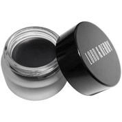 Lord and Berry Black Wardrobe Magnifico Cream Pot Liner 3g Black