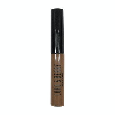Must Have Tinted Brow Mascara 4.3g Blondie