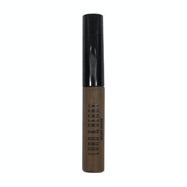 Must Have Tinted Brow Mascara 4.3g Taupe