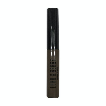 Must Have Tinted Brow Mascara 4.3g Maroon